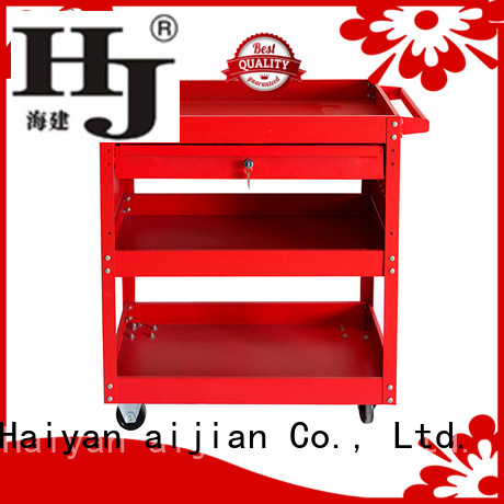 Latest tool box chest manufacturers