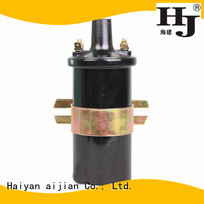 Haiyan what does an ignition coil look like for business For Opel