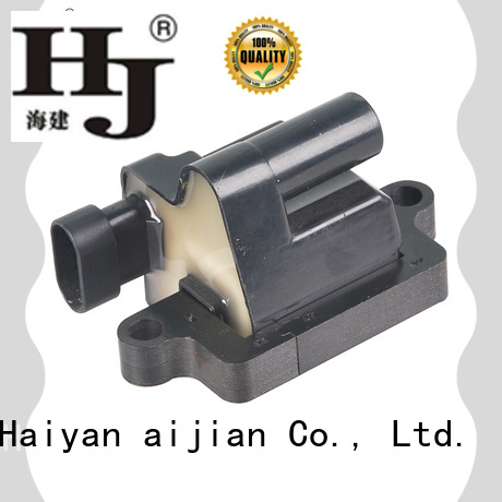 Haiyan vw ignition coil symptoms factory For Daewoo