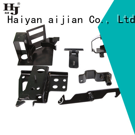 Top hardware accessories Supply