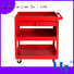 Haiyan Best 52 inch tool chest combo manufacturers