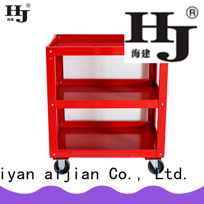 Haiyan New tool chest add ons Suppliers For tool storage