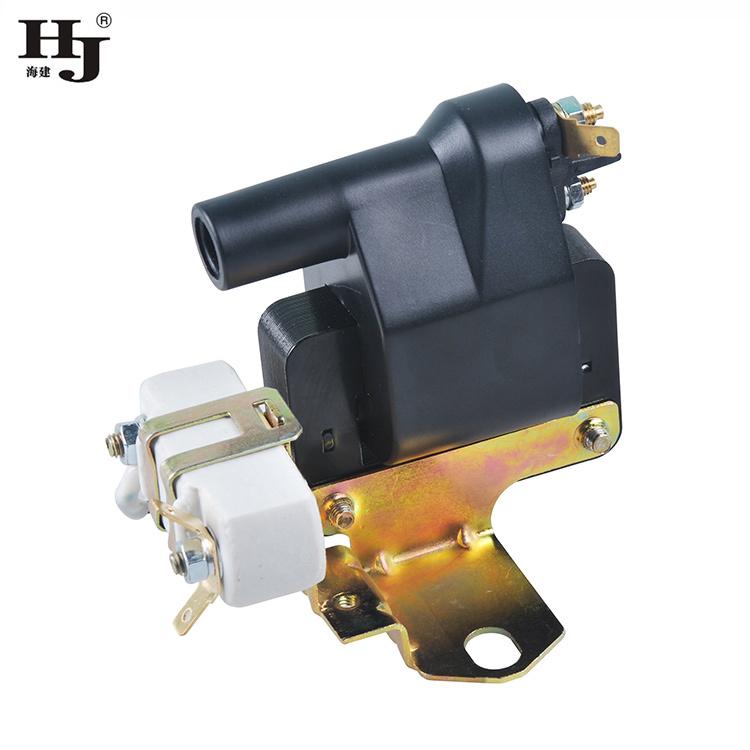 Ignition Coil For Suzuki 33410-85120,fmt-063gt,mic 2000