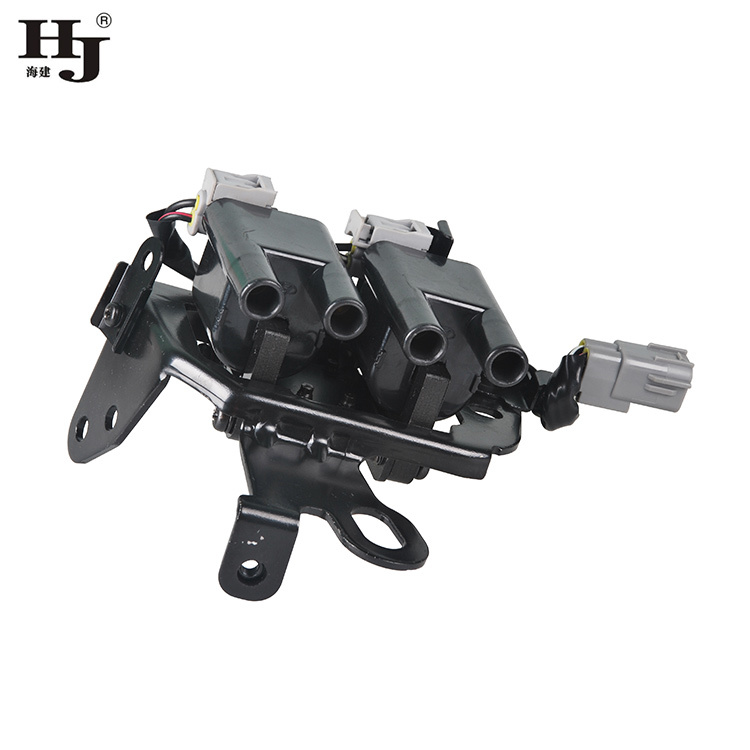 Ignition Coil For Hyundai 27301-23700