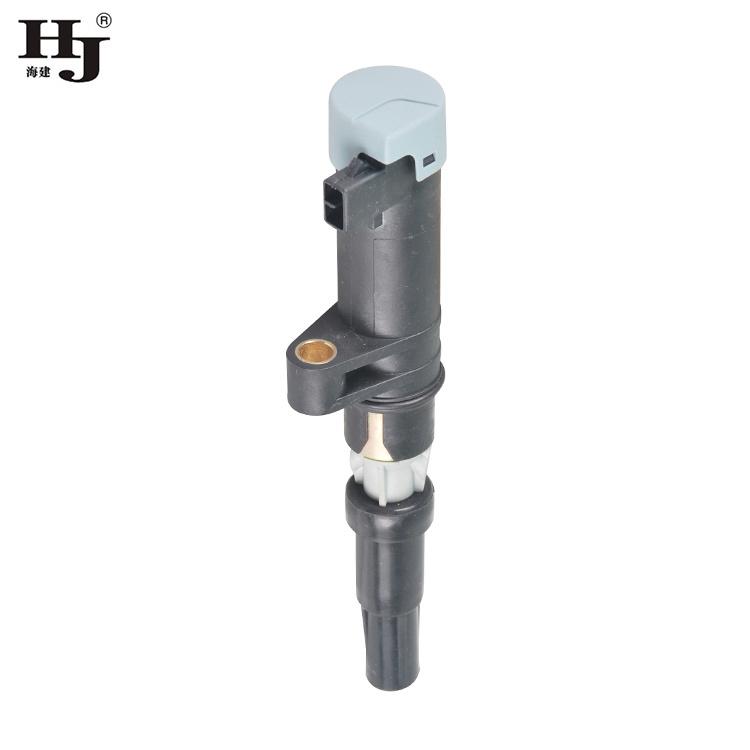 Ignition Coil For Renault 22448-00qaa,22448-00qac,7700107177