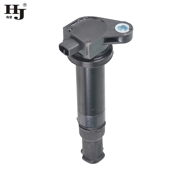 Ignition Coil For Hyundai 27301-26640,uf499