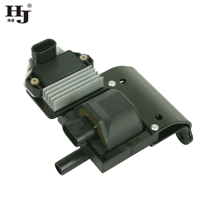 Top 2003 camry ignition coil factory For Opel-1