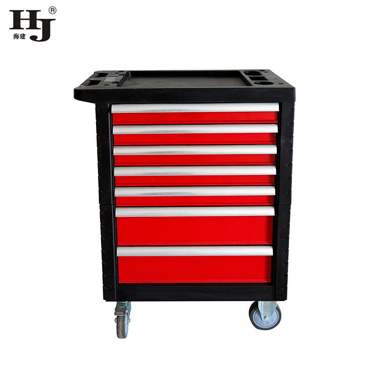 Best tool box chest Suppliers For industry-1