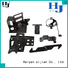 Wholesale hardware accessories manufacturers