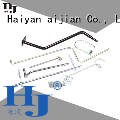 Custom industrial hardware Suppliers