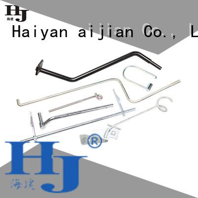 Custom industrial hardware Suppliers