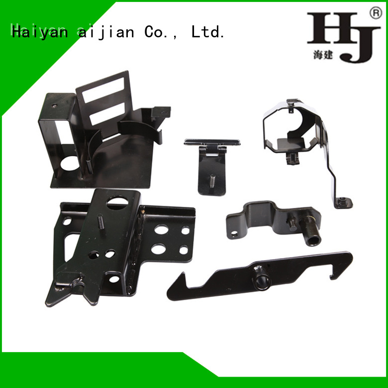 Best industrial hardware factory For hardware parts