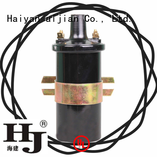 High-quality automatic igniter for business For Hyundai