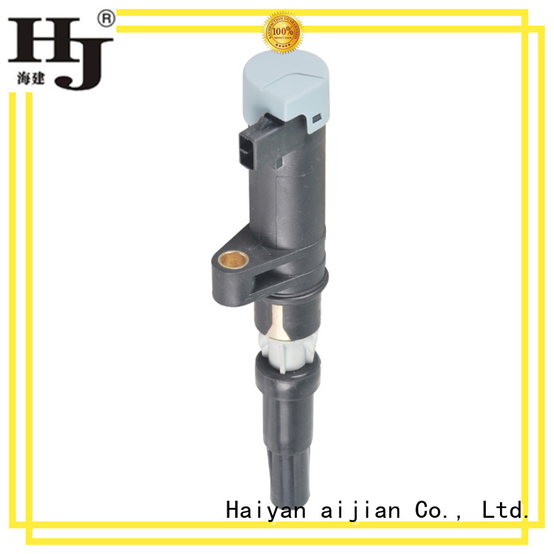 Haiyan High-quality how much is a coil pack for a car company For Hyundai