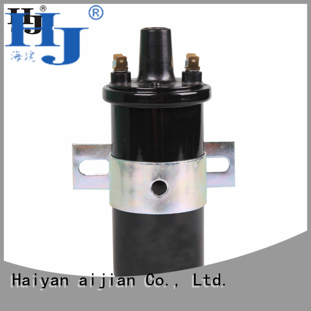 Best how to make ignition coil for business For car