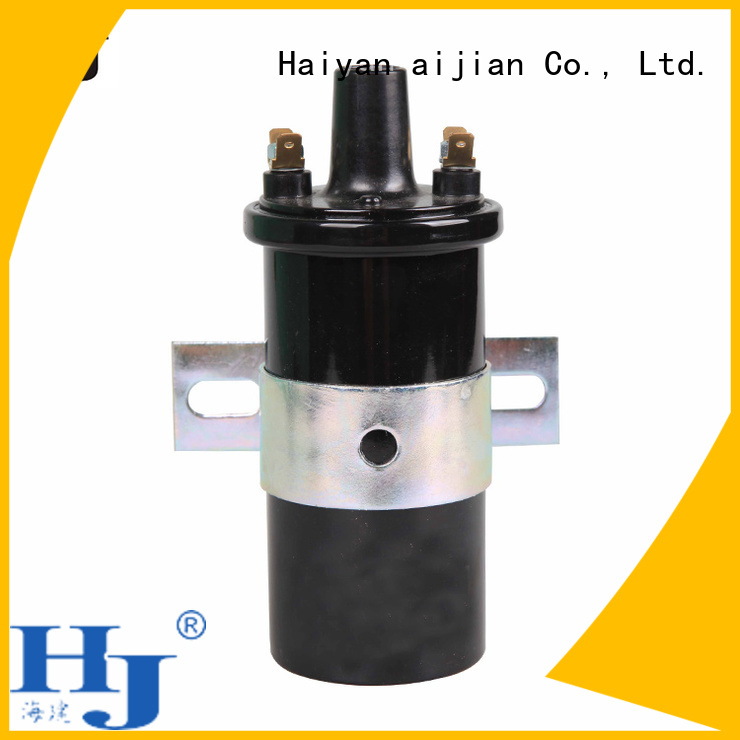 Haiyan how to tell if a coil pack is bad Suppliers For Daewoo