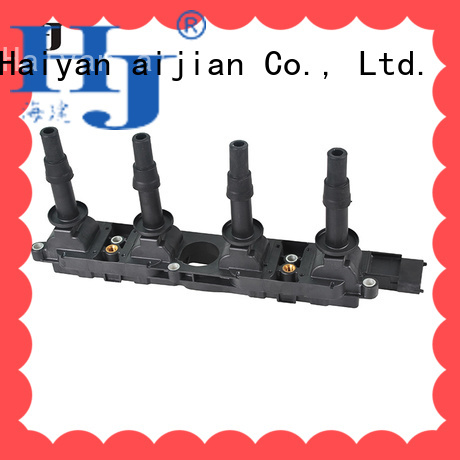 Best bmw e90 ignition coil replacement manufacturers For car