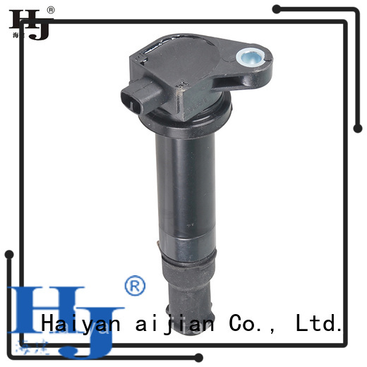 New cylinder ignition coil Suppliers For Daewoo