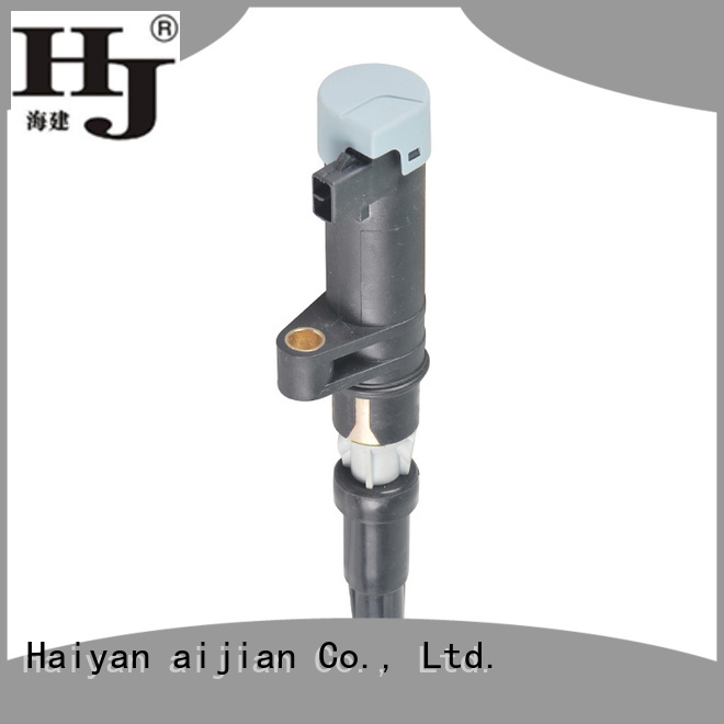 Haiyan ignition components Suppliers For Renault
