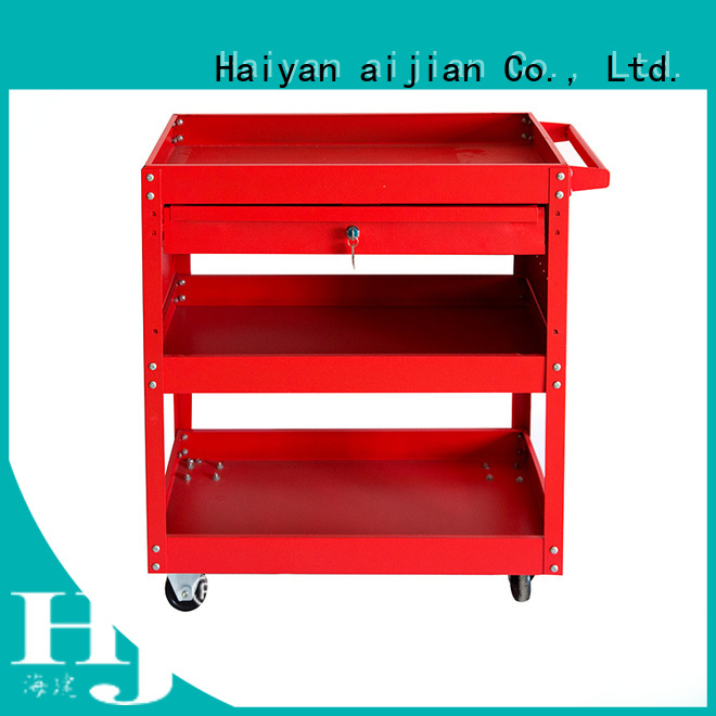 Haiyan Wholesale tool chest base Suppliers For tool storage