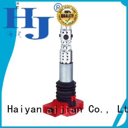 Haiyan mitsubishi ignition coil Supply For Renault