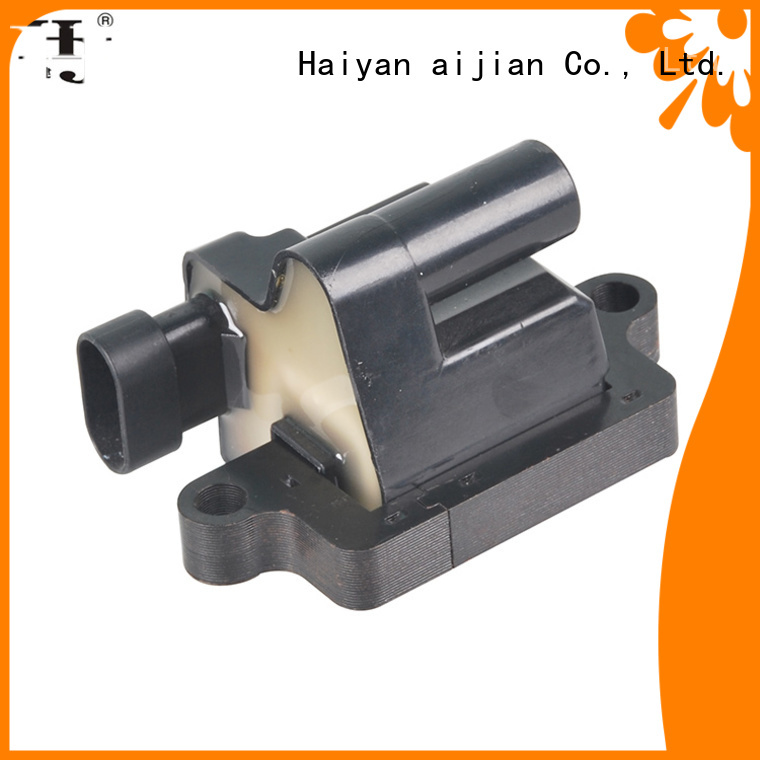 Best ignition coil 3 Supply For Opel