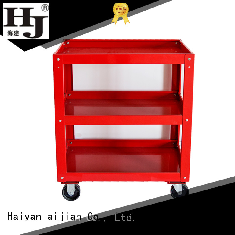 Haiyan Custom cupboard for tools company For industry
