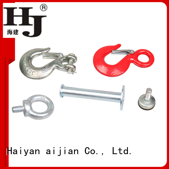 Wholesale hardware accessories Supply