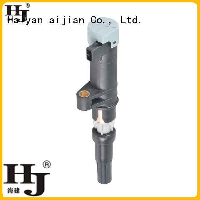 Haiyan Latest automatic igniter Supply For Renault