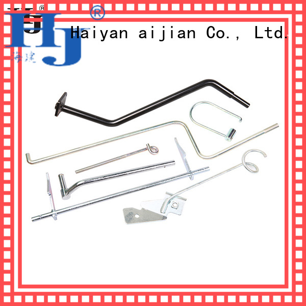 Haiyan hardware accessories for business