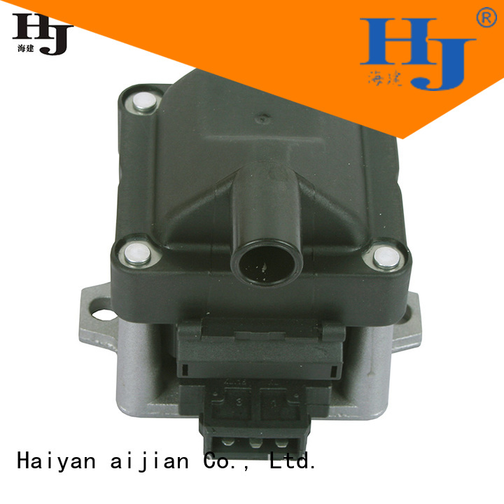 Haiyan bmw e90 ignition coil manufacturers For Hyundai