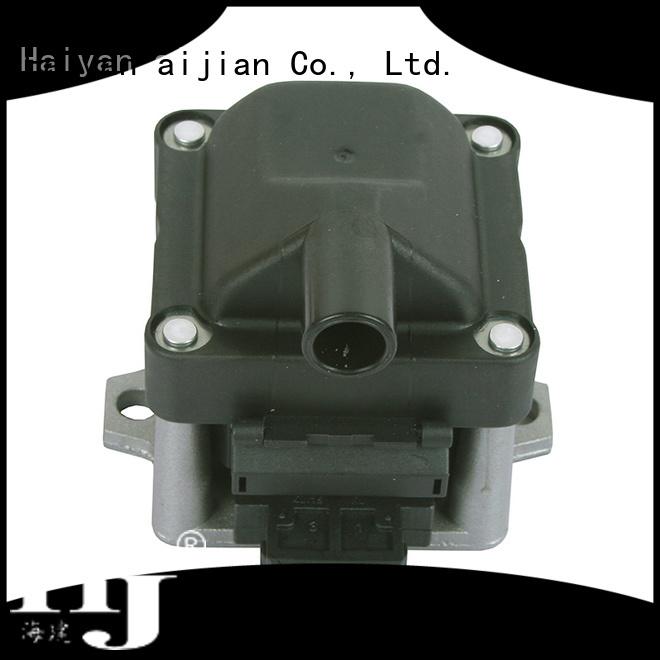 Custom car spark coil Suppliers For car