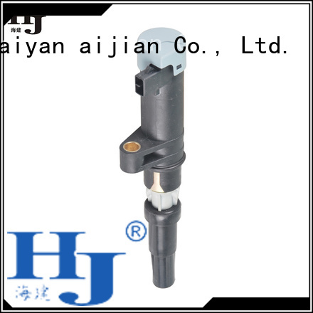 New denso ignition coil Suppliers For Hyundai
