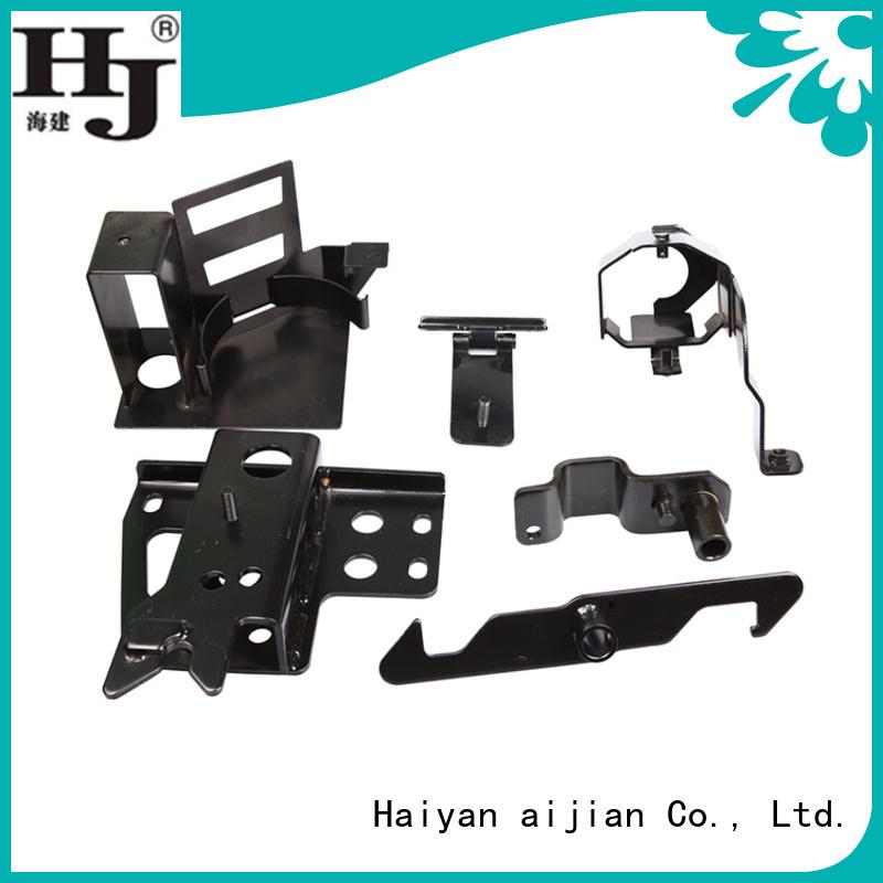 Haiyan industrial hardware company