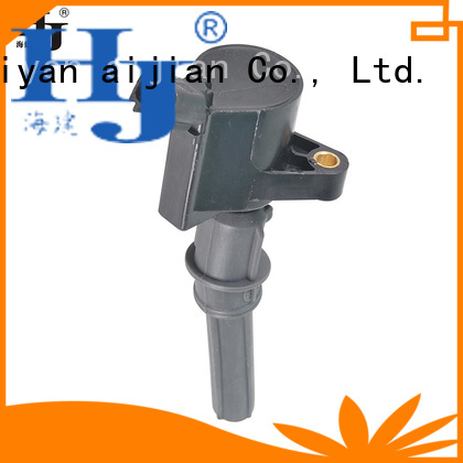 Haiyan performance ignition Supply For Daewoo