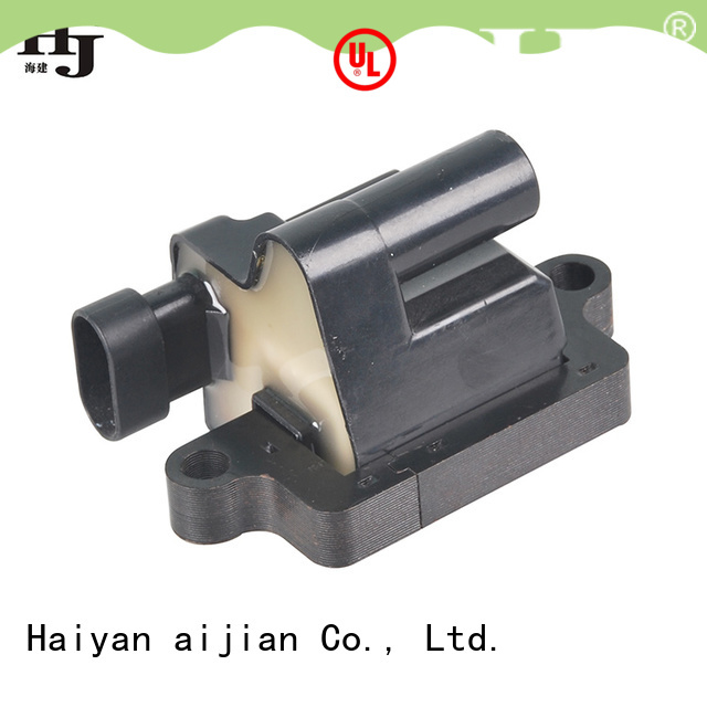 High-quality ignition system in automobile for business For Hyundai