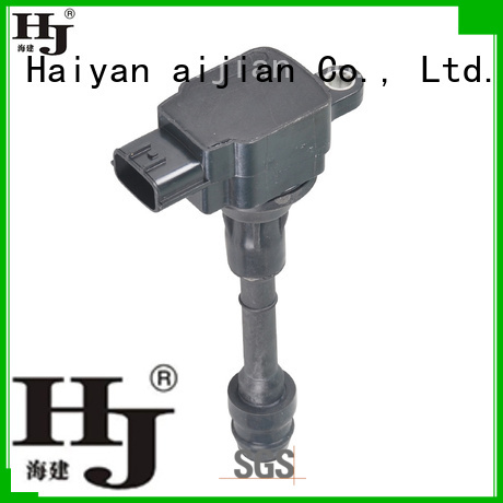 High-quality lt1 ignition coil for business For Toyota
