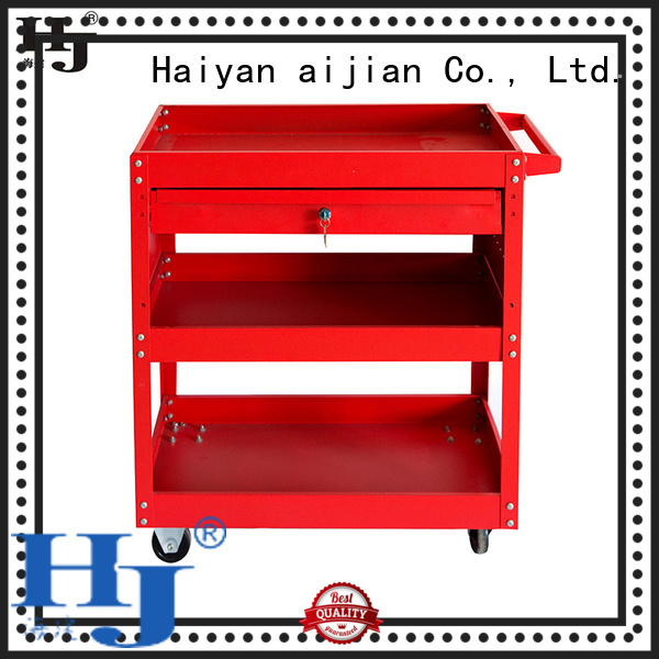 Latest cheap tool chest on wheels Suppliers