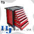 Wholesale upright tool storage cabinets for business