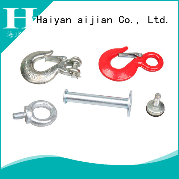 New industrial hardware for business For hardware parts