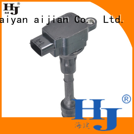 Haiyan honda ignition coil replacement company For Opel