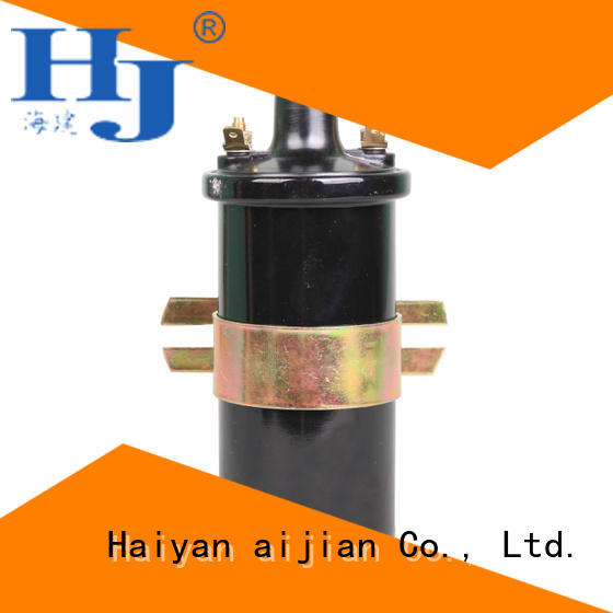 Haiyan Custom ignition components Suppliers For Renault