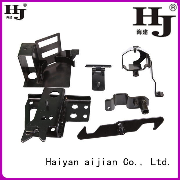 Haiyan hardware accessories Supply For hardware parts