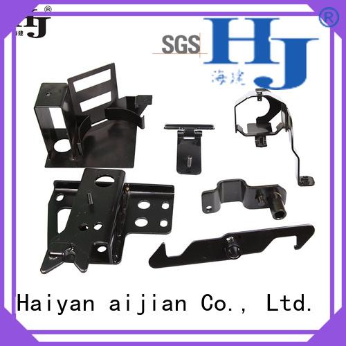 Haiyan Top industrial hardware Suppliers