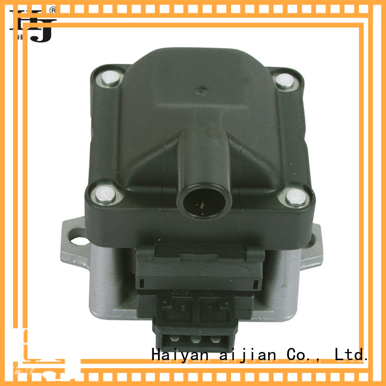 Latest ignition coil repair Supply For Hyundai