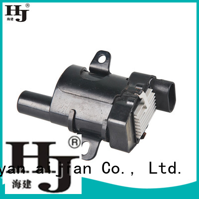 Haiyan what kind of ignition coil do i need Suppliers For Daewoo