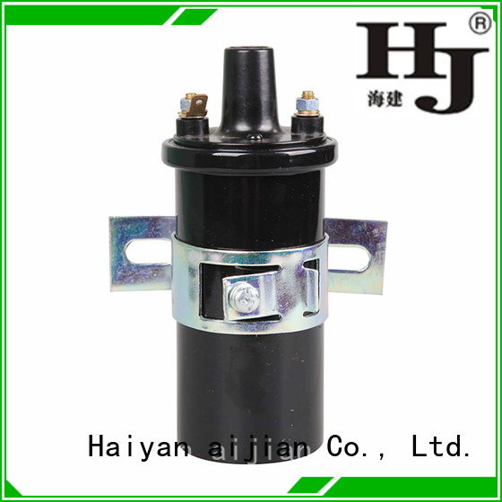 Haiyan ignition coil diagram Suppliers For Daewoo