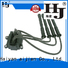 New ignition coil booster factory For Opel
