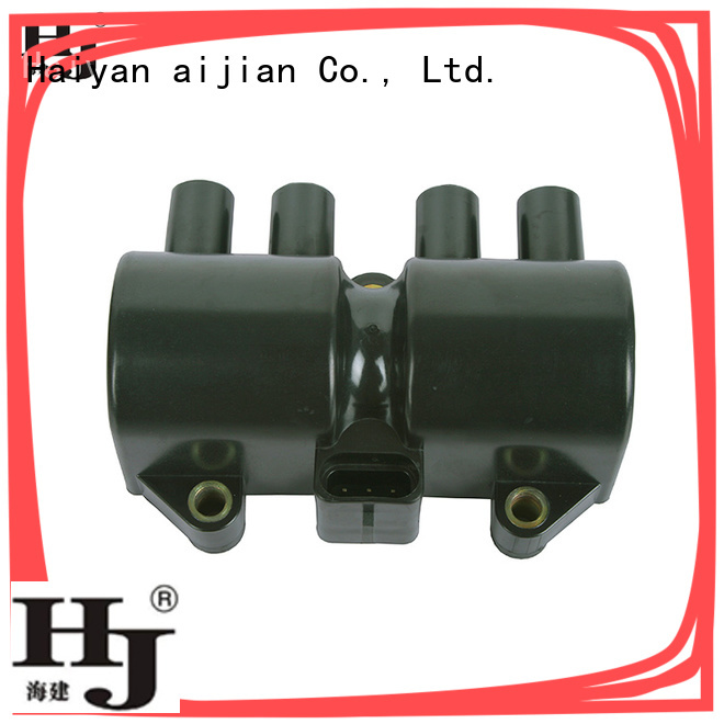 Top motorcraft ignition coil factory For car
