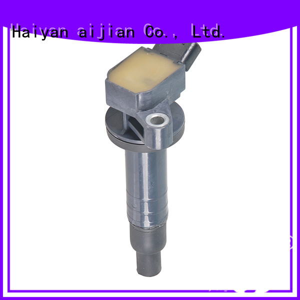 Latest 2000 chevy silverado ignition coil factory For car